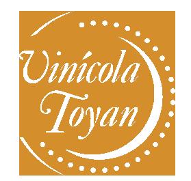 Vinicola Toyan